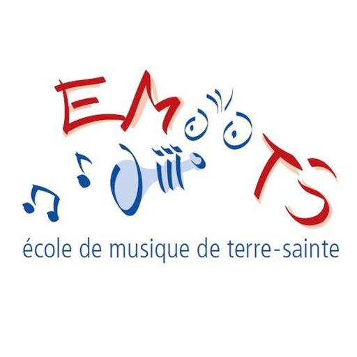 Logo EMTS